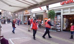 Busslinger 21092013