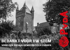 https://hattem.pvda.nl/nieuws/bedankt-voor-uw-stem-op-pvda/