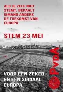 https://hattem.pvda.nl/nieuws/als-je-zelf-niet-stemt-bepaalt-iemand-anders-de-toekomst-van-europa/